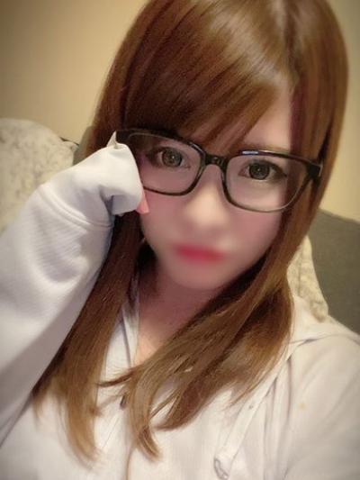 ★ゆい★ image4