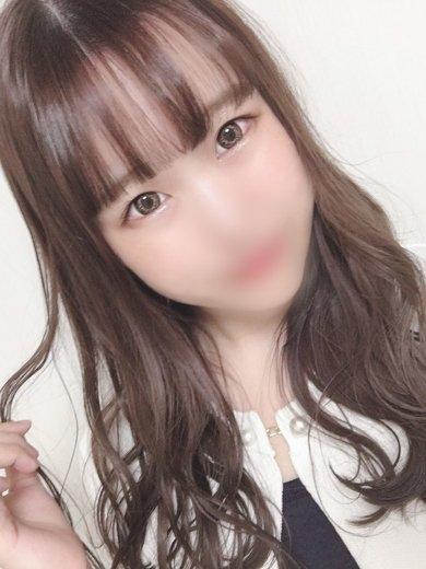 ★まみ★ image5