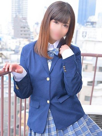★ともみ★ image3