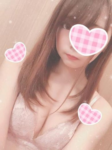 ★ありす★ image1