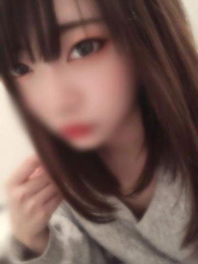 ★ありす★ image3