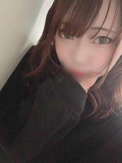★ありす★ image6