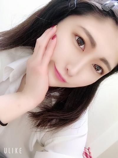 ★ひみか★ image4