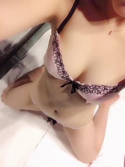 ★ひみか★ image5