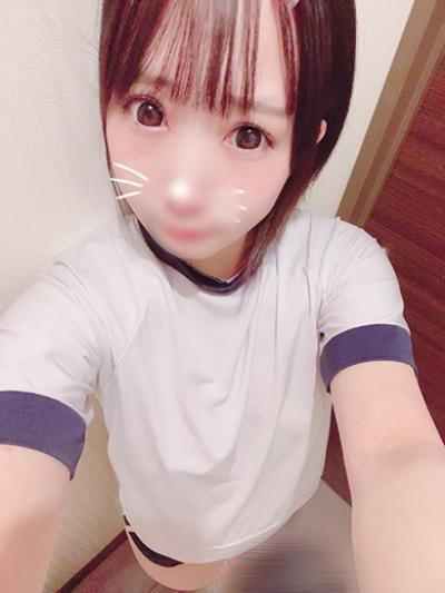 ★そら★ image5