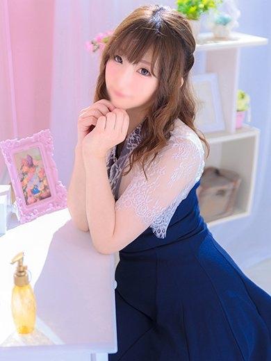 ★りさ★ image2