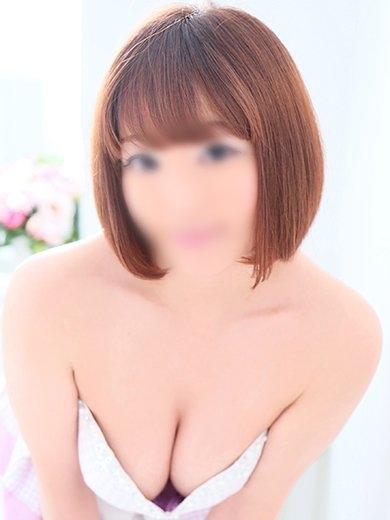 ラム image6