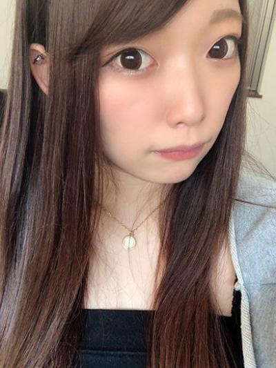 ★めぐみ★ image5