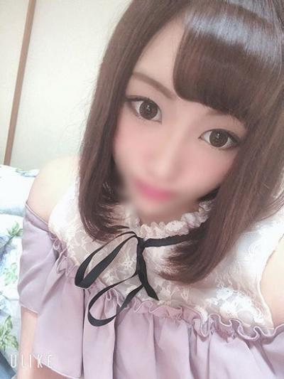 おんぷ image3