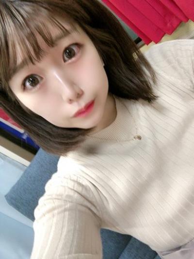 ★ミント★ image4