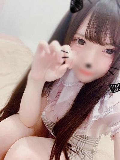 める image2