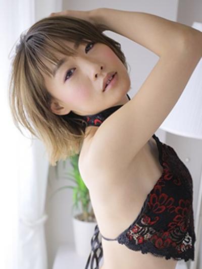 歩(現役AV女優・・・