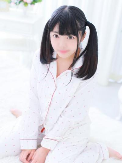 いちご image3