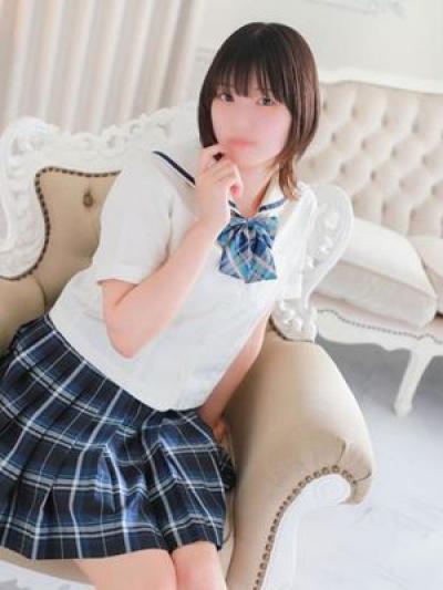 さなえ image2