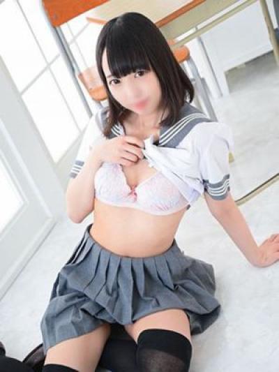 はるき image3