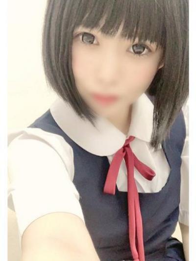 らら image1