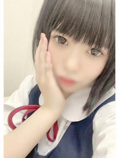 らら image2