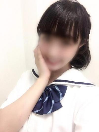 ななせ image1
