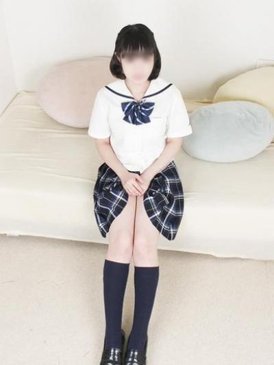ななせ image2