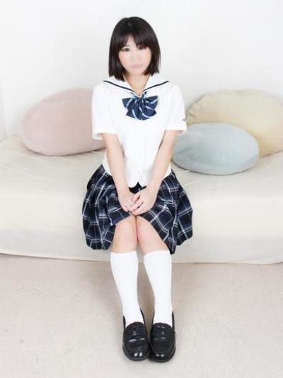 うづき image1