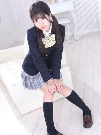ミライ image2