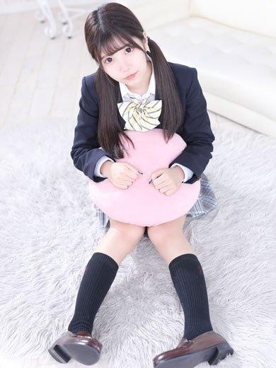 ミライ image4