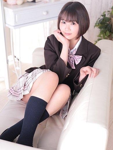 シオリ image5