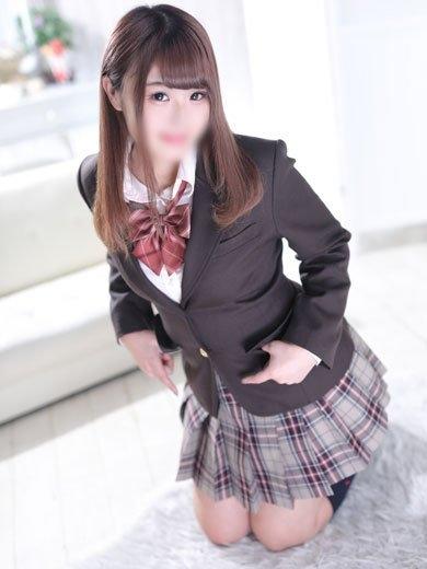 マユ image3