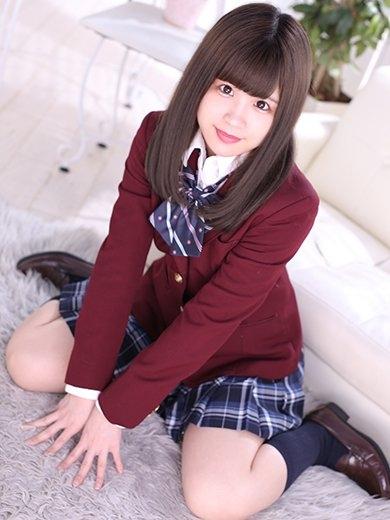 ヒナタ image4