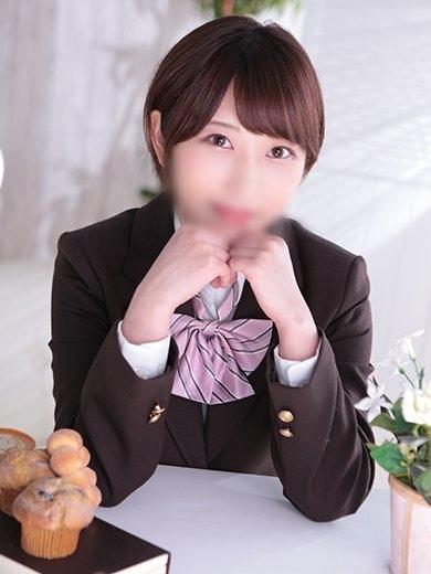 アマネ image3