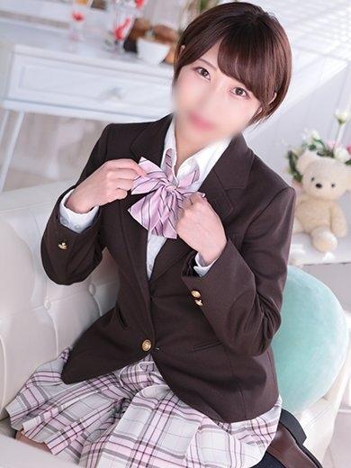 アマネ image5