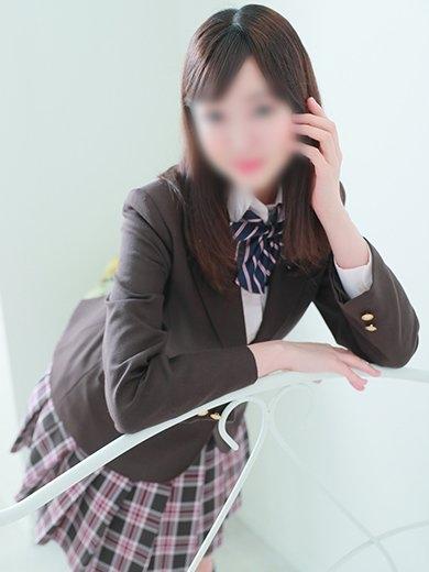 ナツミ image3