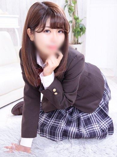 メイ image4