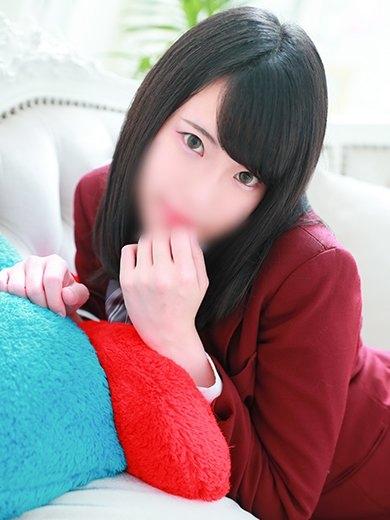 ヒナノ image3
