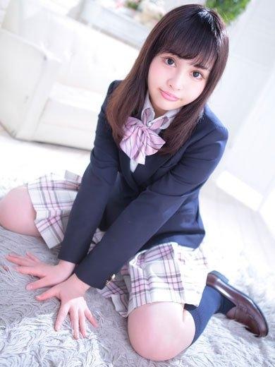 アコ image3