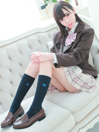 マリア image2