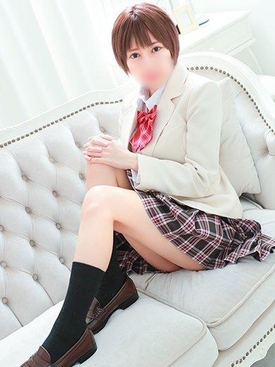 アリス image2