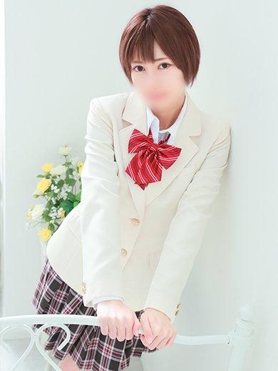 アリス image3