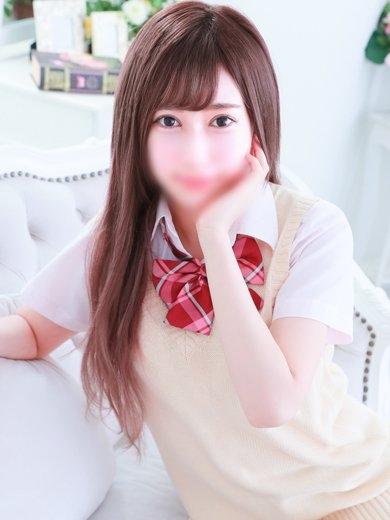 アリス image6