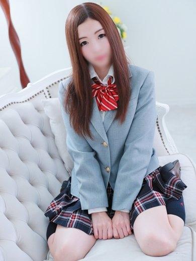 シノ image3