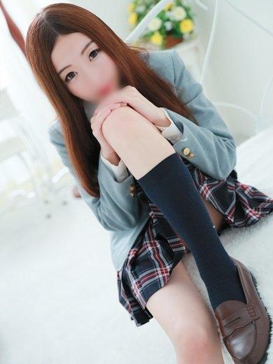 シノ image4