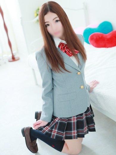 シノ image5