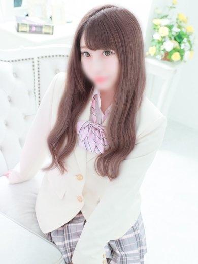 ヒカリ image4