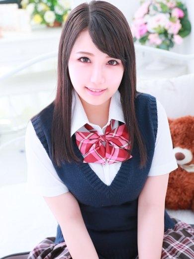 ユキ image6