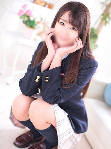 アユ image4