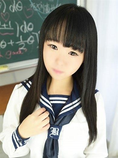 にこ image2