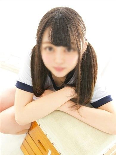 まお image4