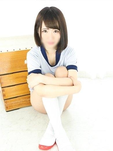 せな image4