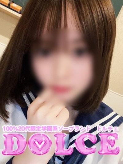 ちい image1
