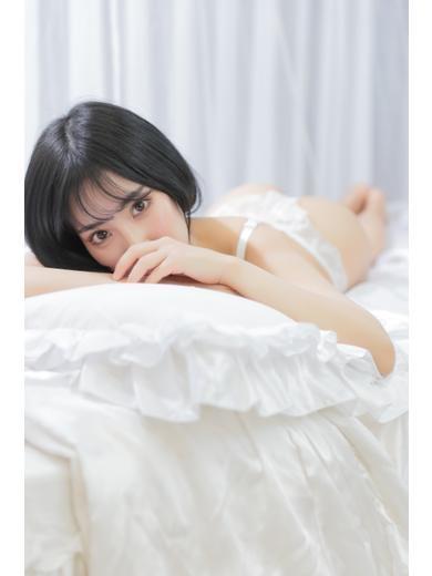 きこ image5